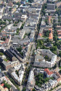 Oslo, Norway – samlinger – Google+