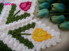 Anne, Lily, Kids Rugs, Blanket, Home Decor, Ideas, Crochet Flowers, Farmhouse Rugs, Amethyst