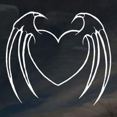 Heart 129