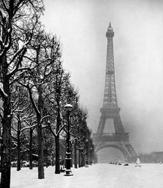paris~beautiful