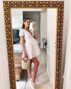 Casual Maternity Outfits, Stylish Maternity, Maternity Wear, Maternity Fashion, Maternity Dresses, Cute Pregnancy Outfits, Casual Outfits, Pregnancy Looks, Pregnancy Photos