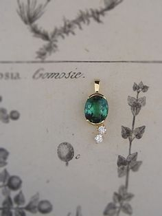 Order Collection - Pendant - 249