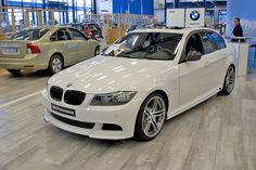 E90 Bmw, Bmw 7, Bmw Performance, Car Stuff, Cars And Motorcycles, German, Camping, Image, Cars