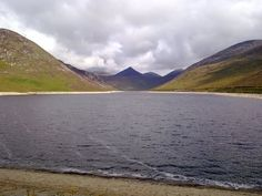 Silent Valley...Love it here...:)