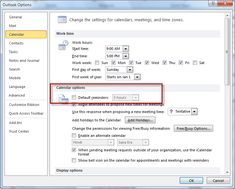 How to Set a Task Reminder in Outlook?  If you want to set up a reminder for your meeting in your Outlook mail account, but you have no idea on how to do it, you are going to get your answer. Just go through the below mentioned blog and you will perceive so much more than just your requirement. This might help you to fix other Outlook related problems as well. To get assistance for any of your email related problems, you can call Outlook Support Australia toll-free number @ 1800-817-695.