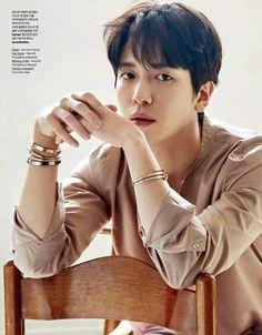 ESPECIALRazones porque Amamos a Jung Yong Hwa #JungYongHwaandBoice4ever | •K-Pop• Amino