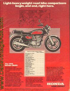 cb electrical diagram cb honda motorcycles jerry s project 1979 honda cb650 light heavyweight road bike more pics to follow