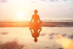Inspire Yoga, Vinyasa Yoga em Joinville | O Que é Yoga???
