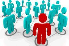 afiliado empreendedor