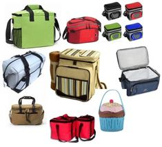 The best soft-sided coolers are durable, versatile, affordable, lightweight, and portable with extra pockets and handles. Best Soft Cooler, Cooler Reviews, Italian Buffet, Soft Sided Coolers, Tent Reviews, Best Tents For Camping, Yoga For Weight Loss, Indian Models, Baby Games