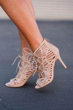 Perfect shoes for wearing with maxi dresses, long layering floral skirts and…