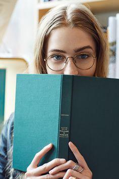 1f6d9c642a 10 Best Warby Parker glasses images
