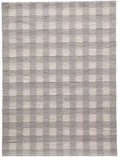 Ellison Rug, Gray buffalo check rug, country French rug, client Houston, products, shopping