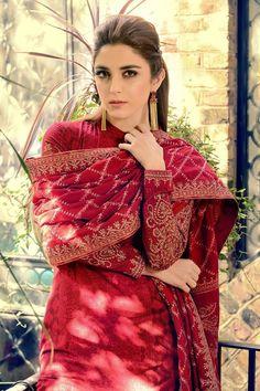 Modest Wedding Dresses A Line Desi Wedding Dresses, Pakistani Formal Dresses, Pakistani Wedding Outfits, Nikkah Dress, Pakistani Dress Design, Party Wear Dresses, Bridal Outfits, Boho Wedding Dress, Indian Dresses