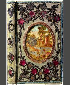 Almanach iconologique for 1772 - http://www.kb.nl/webexposities/tijd-gebonden-almanakken-en-kalenders-van-de-koninklijke-bibliotheek/chronologie/1772-frans-kunstwerkje