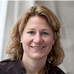 Tanneke Willems | Senior adviseur Organisatie en Ruimte