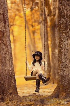 500px / Photo Chesya Merry by yogi sm