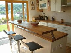 Making It As Mum: Making it home ..... planning and updating kitchens
