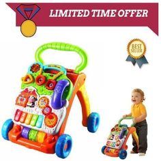 Baby-Top-Walker-by-VTech-Sit-to-Stand-Toddler-Learning-Frustration-Free