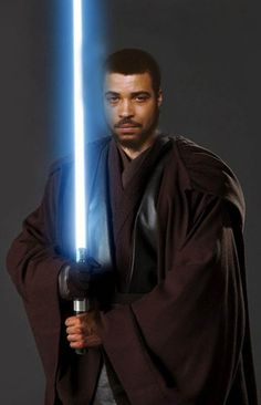 A Tribute to Science Fiction and Fantasy Icon, James Earl Jones! Mississippi, Earl Jones, The Force Is Strong, African Diaspora, Black People, Black History, Cosplay Costumes, Science Fiction, Actor