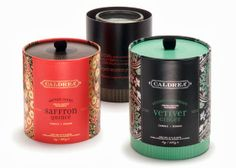 Chicago Paper Tube & Can Co: Luxury Candle Packaging Candle Branding, Candle Packaging, Cool Packaging, Luxury Packaging, Packaging Boxes, Custom Packaging, Luxury Candles, Best Candles, Soy Candles