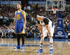 Seth Curry, Wardell Stephen Curry, Ian Clark, Splash Brothers, Sound Stage, Fox Sports, Golden State Warriors, One Team, Victorious