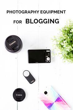 The Best Photography Equipment for Blogging (scheduled via http://www.tailwindapp.com?utm_source=pinterest&utm_medium=twpin&utm_content=post4676798&utm_campaign=scheduler_attribution)