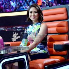 http://arloc888.wordpress.com/2014/07/09/lea-bamboo-the-voice-kids-semis-bets-chosen-sarahs-known-this-weekend/