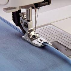 59 Ideas De Patillas Accesorios De Costura Consejos Para Coser Clases De Costura