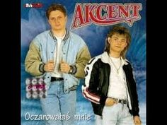 Akcent - Ostatni Most (dj chyli) - YouTube