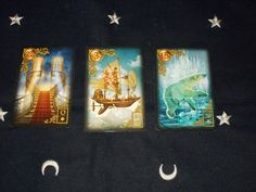 Group Reading for 5-28-16  Gilded Reverie Lenormand  CROSSROADS + SHIP + BEAR: Message for the day  Strike out on a new adverture or take a new path to increase your courage, strength, and power.  Click here www.kcrcounseling.com for an insightful session with Kathleen Robinson.
