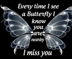 I keep you in my heart! Miss My Dad, Miss You Mom, Loved One In Heaven, Missing My Son, Grieving Mother, Heaven Quotes, Grieving Quotes, Love You Forever, Cute Quotes