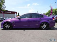 New & Used cars for sale in Australia 2004 Chevrolet Impala, Chevy Ss, Chevrolet Ss, Pontiac G8, Holden Commodore, General Motors, Fast Cars, Tatt, Used Cars
