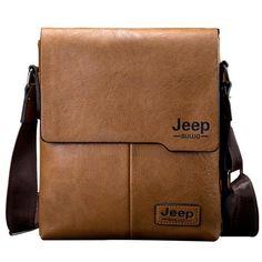07a9a626fb57 Famous Brand Men Tote Bags 2016 New Fashion Man Leather Messenger Bag Male  Cross Body Shoulder Business Bags For Men -- Dlya polucheniya boleye  podrobnoy ...