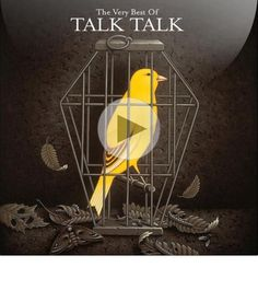 Listen to 'Such A Shame (Original Version)' by Talk Talk from the album 'The Very Best Of' on @Spotify thanks to @Pinstamatic - http://pinstamatic.com