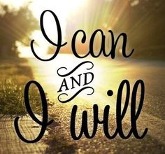 I can and I will! Universal Royalty® Beauty Pageant universalroyalty.com