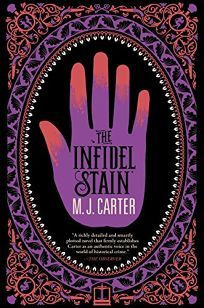 PW Picks: Books of the Week, March 28, 2016