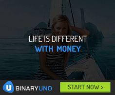 Инструменты для бинарных опционов | Binary РЕКЛАМА