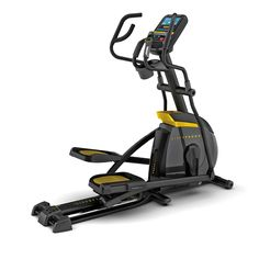 Livestrong Fitness LS13.0E-2 Elliptical Trainer ** Quickly view this special  product, click the image : Weightloss Cardio
