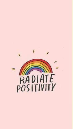 Positive vibes only screensaver good vibes quote quotes summer vibes Positive Vibes Only, Positive Quotes, Motivational Quotes, Inspirational Quotes, Positive Affirmations, Quotes Quotes, Work Quotes, Uplifting Quotes, Motivational Screensaver