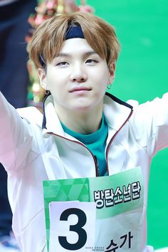 Happy birthday Suga/Min Yoongi/agust D/Min Suga from halogencrafts with lots of love and blessings 180309 Min Yoongi Bts, Min Suga, Daegu, Bts Memes, Bts Bangtan Boy, Jimin, Rapper, Rap Lines, Agust D