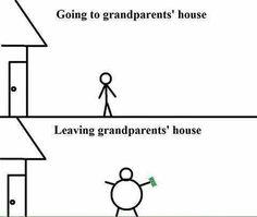 Bahahahaha