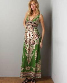 hippie clothes :)