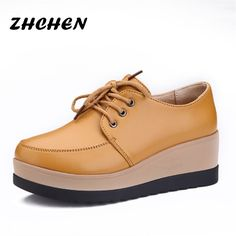 =>Sale onAutumn Women Genuine Leather Ankle Boots Soft Leather Platform Shoes Women Suede Wedge Flats Round Toe Boots For WomenAutumn Women Genuine Leather Ankle Boots Soft Leather Platform Shoes Women Suede Wedge Flats Round Toe Boots For WomenAre you looking for...Cleck Hot Deals >>>  http://id214806973.cloudns.pointto.us/32521365842.html