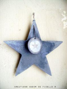 *#Stars