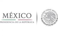 Propone el Presidente Enrique Peña Nieto al Senado dos nombramientos