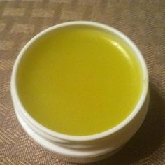 Coconut oil is an excellent oil for #stretchmarks. Try coconut oil recipes in the Natural Homemade Skin Care Recipes book on Amazon Homemade Calendula Lemon Balm Salve Recipe. Great for Diaper Rash Cuts Scrapes Minor Burns Bug Bites Stings Psoriasis Topical Thrush Inflammation Itching Eczema Chapped Lips Cold Sores Dry Skin Athletes Foot Warts Cracked Heals Sunburn Stretchmarks Hemorrhoids Shingles Muscle Aches Menstrual Cramps And so much more!