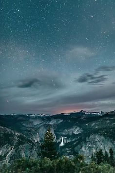 You may be surprised to learn that long-exposure photography at night can be accomplished without any specialized equipment, and if you watch this two-minute tutorial from Mango Street you'll be able to easily capture stellar images of starlit skies.