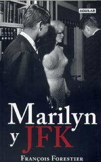 François Forestier, Marilyn y JFK. Romance, Jfk, Movie Posters, Movies, Fictional Characters, Authors, Romance Film, Romances, Films
