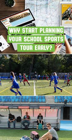 72c39d73d1178 We re often asked what our number one tip for planning school sports tours  is